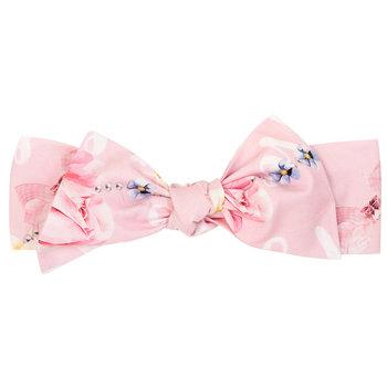 Balloon Chic Balloon Chic Haarband Roze Rozen