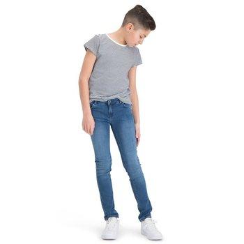 Boof Boof Solar Jeans Blue