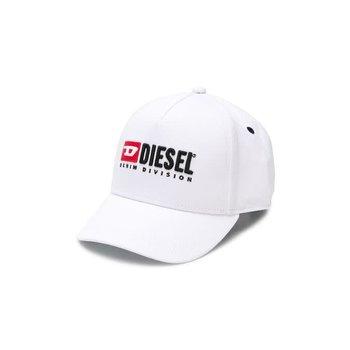 Diesel Diesel Pet Wit
