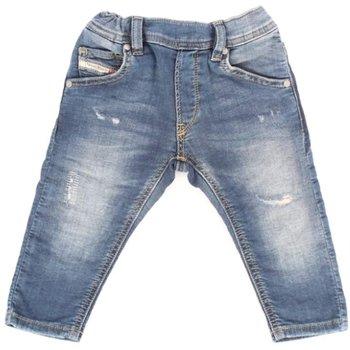 Diesel Diesel Jog Jeans