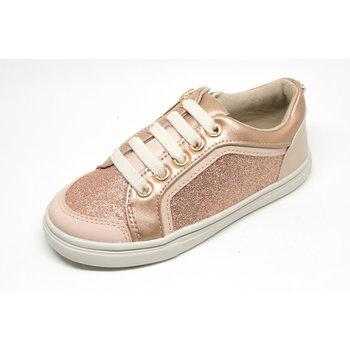 Mayoral Mayoral Sneakers Rose Goud mt 29