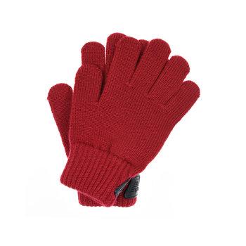 Armani Armani Handschoenen Rood