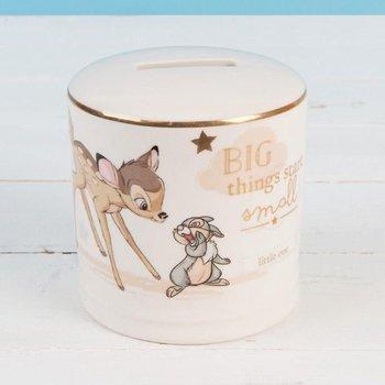 Disney Disney Spaarpot Bambi