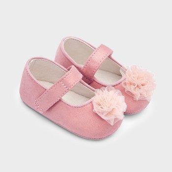 Mayoral Mayoral Babyschoentjes Roze