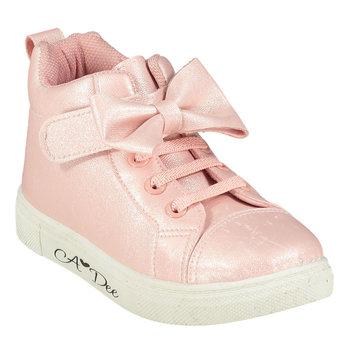 A Dee Adee Sneakers Roze