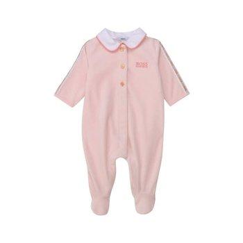 Hugo Boss Hugo Boss Babypakje Roze