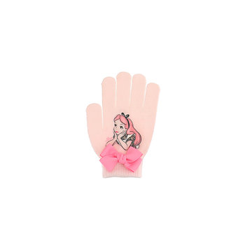 Monnalisa Monnalisa Handschoenen Alice