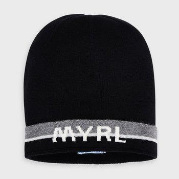 Mayoral Mayoral MYRL Muts Zwart/Grijs