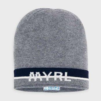 Mayoral Mayoral MYRL Muts Grijs/Zwart