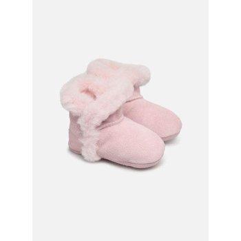 UGG UGG Slofjes Roze