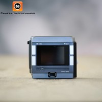 Phase One 45+ - Hasselblad H mount