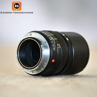Leica 90mm 2.8  elmarit-M