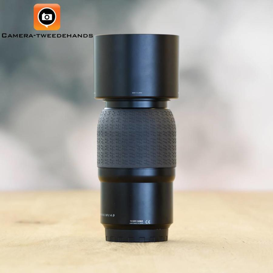 Hasselblad HC 120mm F4 macro