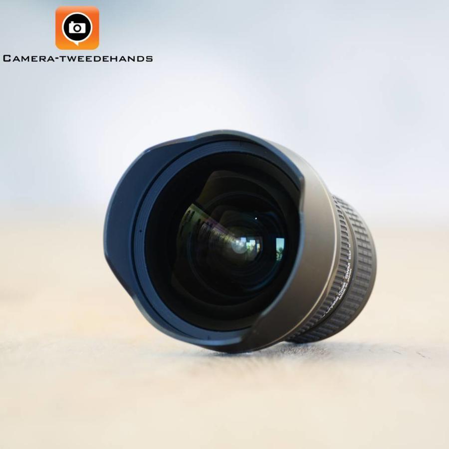 Nikon 14-24mm 2.8 G IF-ED N AF-S -- Gereserveerd