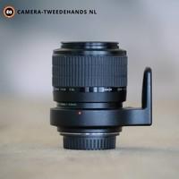 Canon 65mm MP-E 2.8 Super Macro 1-5x -- DEMO 4383