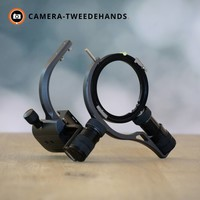 Cambo X2-pro + Schneider 28mm 2.8 Digitar L-92º MC