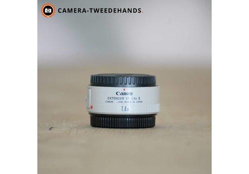 Canon 1.4x II