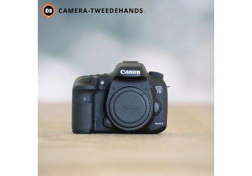 Canon 7D mark II -- 90.307