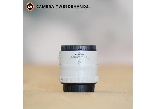 Canon 2x II