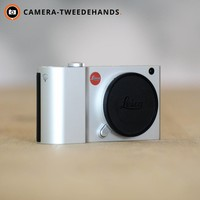 Leica T (Type 701) -- Outlet