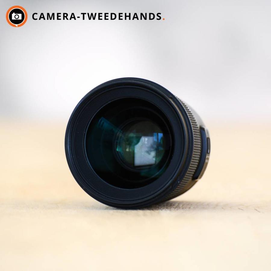 Sigma 50mm 1.4 DG HSM Art (Canon)