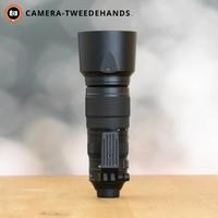Nikon 200-500mm 5.6 E ED VR