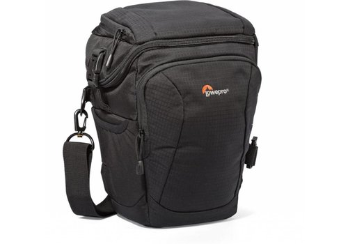 Lowepro Toploader 70AW