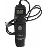 Canon TC-80N3
