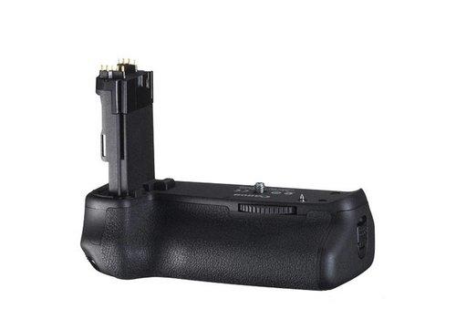 Canon BG-13 Grip