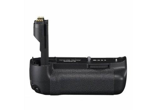 Canon BG-E7 Grip