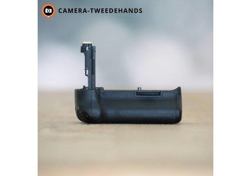 Canon BG-E11 Grip
