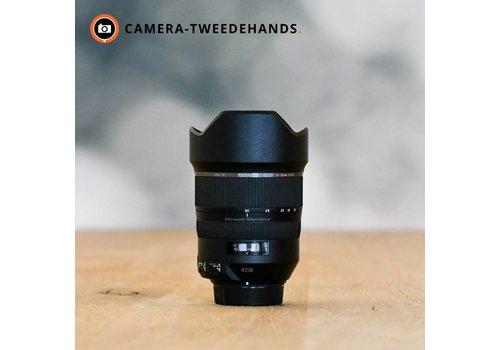 Tamron 15-30mm 2.8 Di VC USM (Nikon)