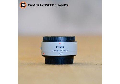 Canon 1.4x III