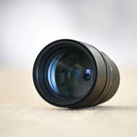 Leica 90mm F/2.0 ASPH APO Summicron-M