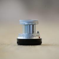 Leica 50mm 2.8 Elmar