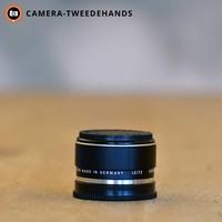 Leitz Extender-R 2x Leica