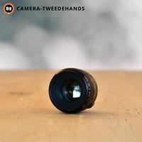Canon 50mm 1.2 L EF USM
