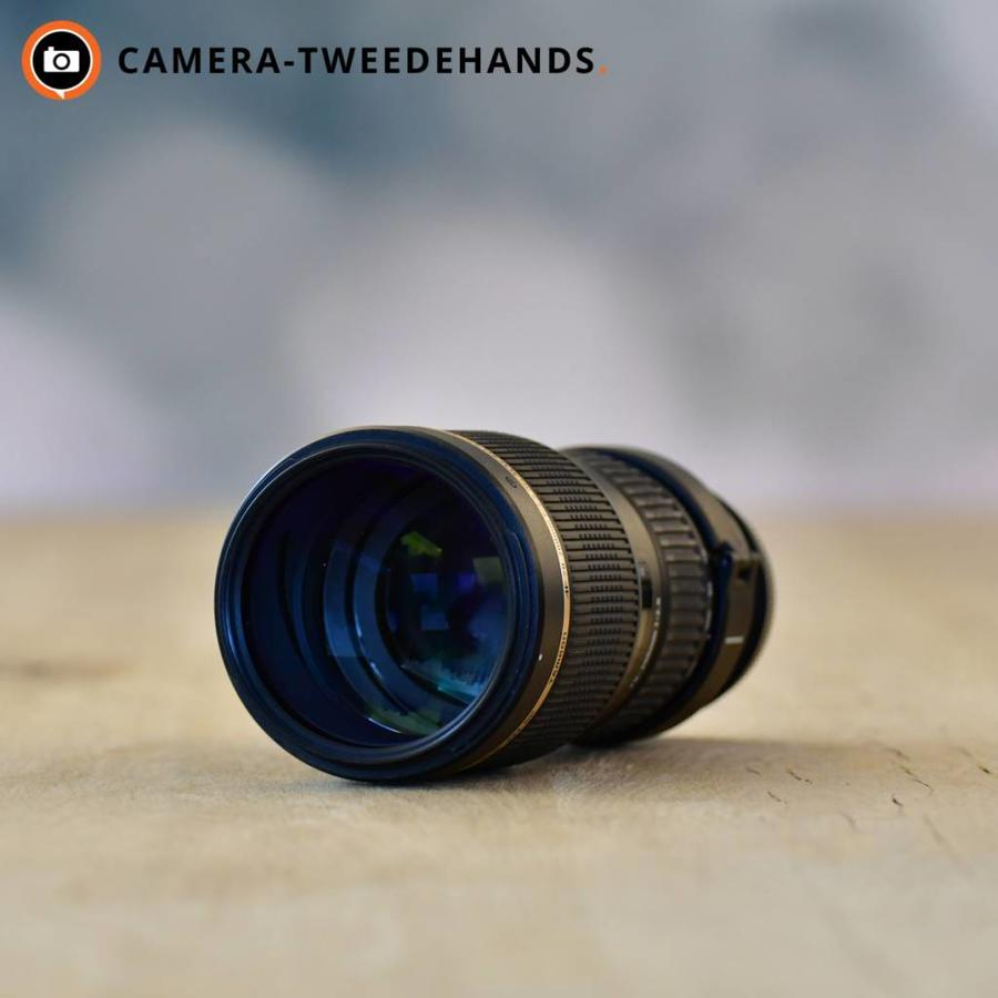 Tamron 70-200mm 2.8 SP Di LD --Sony A-mount
