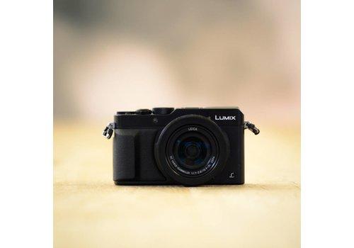 Panasonic Lumix DMC-LX100 -- 1467 kliks