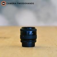 Nikon AF 35-70mm 3.3-4.5