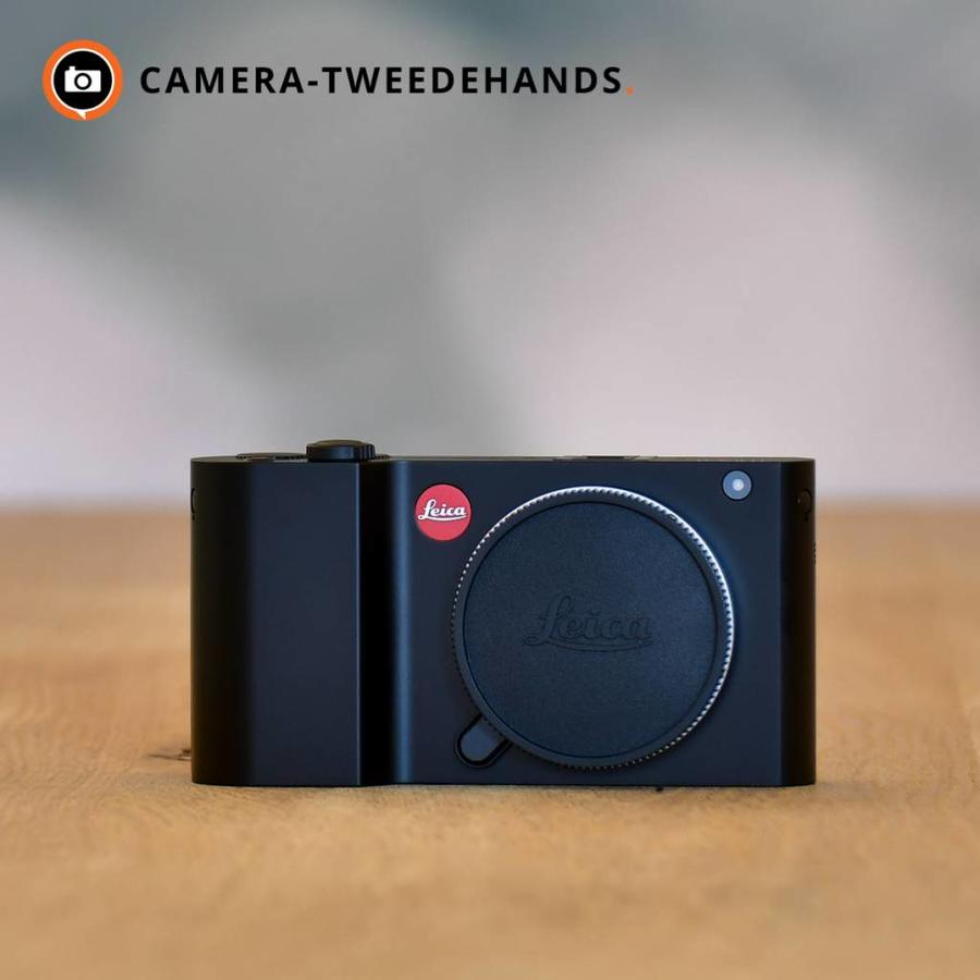 Leica TL