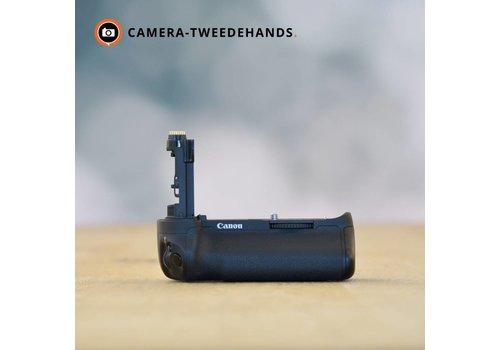 Canon BG-E20
