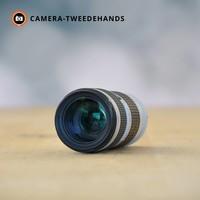 Canon 70-200mm 4.0 L EF USM
