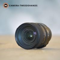 Tamron 24-70mm 2.8 SP DI VC USD G2 (Canon)