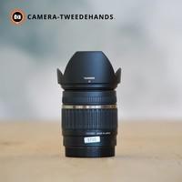 Tamron 17-50mm 2.8 SP XR Di II (Canon)