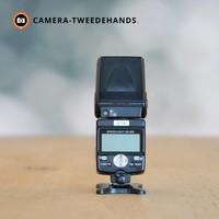 Nikon SB-800