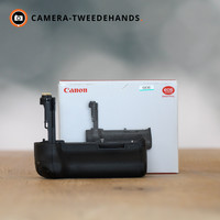 Canon BG-E11 - Battery Grip Canon 5Ds / 5Ds R / 5D MKIII