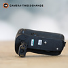 Canon Canon Battery Grip voor Canon 5Ds / 5Ds R / 5D MKIII