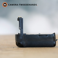 Canon Battery Grip voor Canon 5Ds / 5Ds R / 5D MKIII