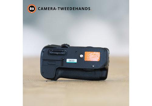 Grip voor Nikon D7000  (Jupio)